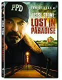 Jesse Stone: Lost in Paradise [Import] - Tom Selleck