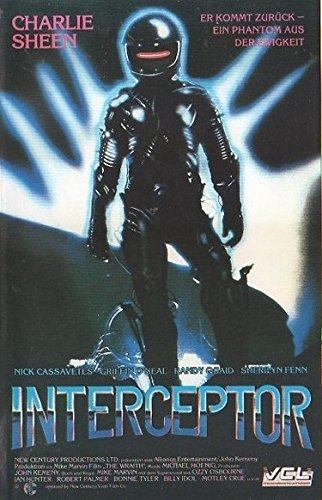 interceptor-vhs