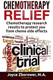 Best chemo Caps - Chemotherapy Relief: Chemotherapy Research Results to Protect You Review