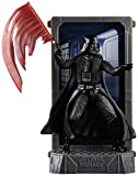 Star Wars c1859el2 schwarz Serie Titanium Series Darth Vader