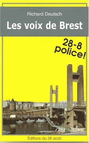 Les Voix de Brest