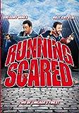 Running Scared - Starring Billy Crystal [Import italien]