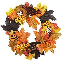 Shopping - Ratgeber 51Hul41IAhL._AC_UL250_SR250,250_ Geniessen Sie die farbenfrohe Jahreszeit mit Herbst-Deko