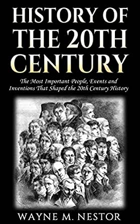 the events that shaped the history of the world A little history of the world  web and other related history sources history of the internet  an internet timeline highlighting some of the key events and.