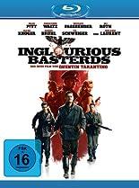 Inglourious Basterds [Blu-ray] hier kaufen