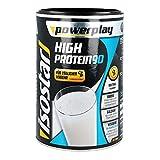 Isostar Powerplay High Protein 90 Neutral Pulver 750 g