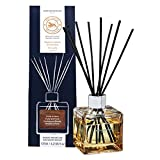 LAMPE BERGER Würfel-Parfum-Bouquet Anti Tiergerüche