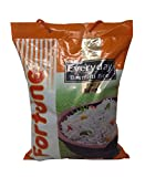 #4: Kitchen Culture Everyday Basmati Rice - Full Grain, 5kg Bag