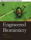 Engineered Biomimicry: Chapter 15. Vapor-Deposition Techniques