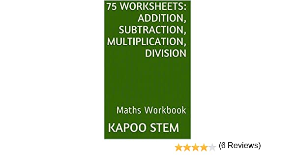 Good Samaritan Worksheet Word  Worksheets For Daily Math Practice Addition Subtraction  Linear Inequality Worksheet with Coloring Fractions Worksheet Word  Worksheets For Daily Math Practice Addition Subtraction Multiplication  Division Maths Workbook Ebook Kapoo Stem Amazoncouk Kindle Store Social Studies Map Worksheets