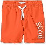 BOSS Baby Boys' Swim Trunks