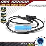 ABS Sensor Hinten Links oder Rechts für 5er E39 520 523 525 528 530 540 1999-2005 34520025720