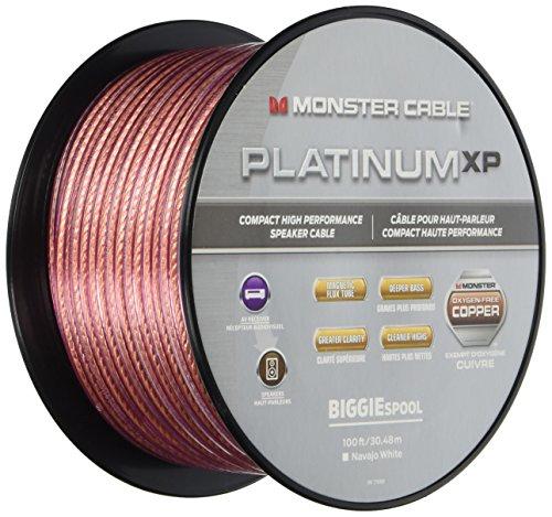 monster-mc-plat-xpms-100-ww-cable-pour-enceinte-ampli-transparent