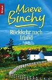 Rückkehr nach Irland - Maeve Binchy