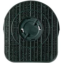 Filtre charbon dkf42 hotte whirlpool akr689nb 3b64abc913e8