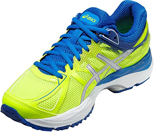 asics-gel-cumulus-17-gs-flash-yellow-silver-electric-blue-335