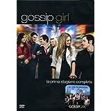 Gossip girlStagione01