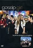 Gossip Girl St.1 (Box 4 Dv)