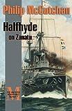 Halfhyde on Zanatu (The Halfhyde Adventures)