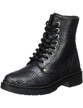BULLBOXER Mädchen Ahc501e6l Chelsea Boots