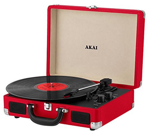 akai-a60011nr-briefcase-style-3-speed-portable-turntable-with-built-in-speakers-supports-vinyl-bluet