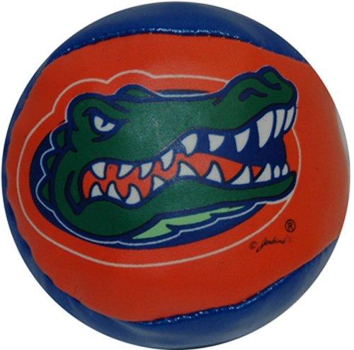 ncaa-florida-gators-hacky-sack-ball-oval