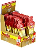 PowerGel (24x41g) Red Fruit Punch