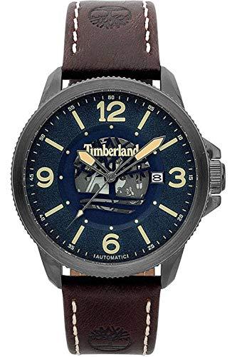 7a3d52f091d7 TIMBERLAND Biddeford Relojes Hombre 15421JSU-03 ...