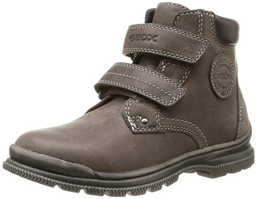 Geox Jr William, Boots garçon
