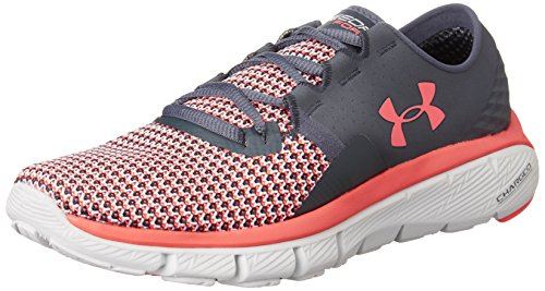 under-armour-speedform-fortis-2-womens-zapatillas-para-correr-aw16-405