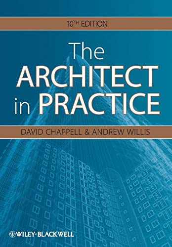 The Architect in Practice, 10th Edition -