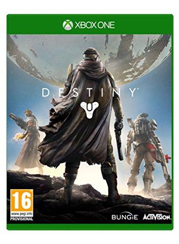 Destiny Xbox One 51Hv04c2AzL