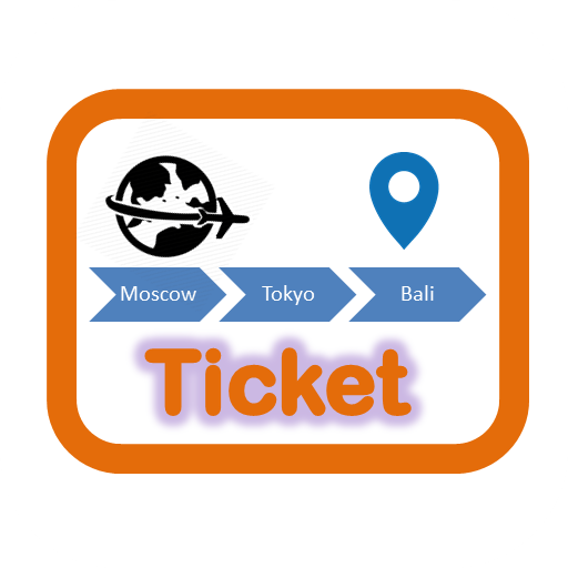 airlines-ticket-compare-cheap-ticket-reservation