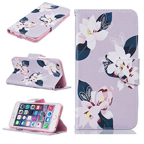 iphone-6-cas-iphone-6s-etui-avec-protecteur-decran-qimmortal-anti-rayures-a-rabat-housse-coque-arrie