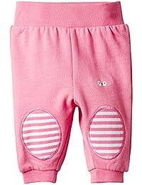Twins 121057 - Pantalones deportivos Niñas