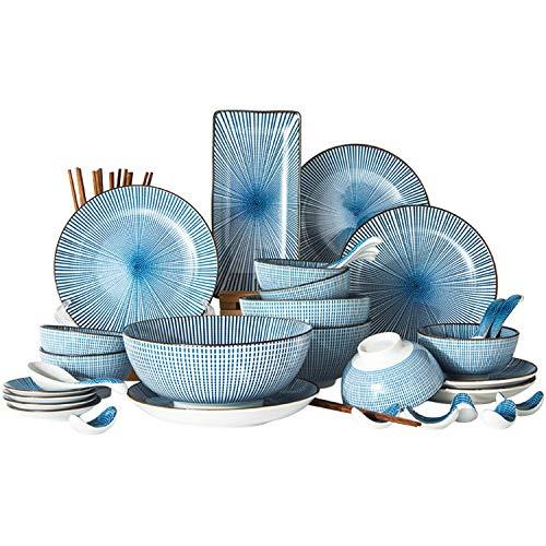 Servizio piatti colorati cucina | Classifica prodotti (Migliori ...