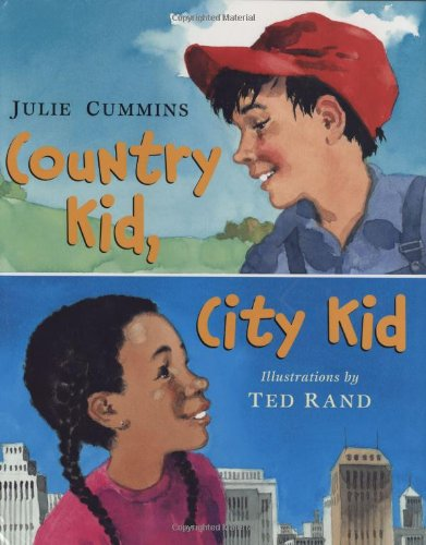 country-kid-city-kid
