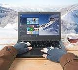 infactory Beheizte USB-Handschuhe - 5