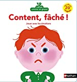 content f?ch?