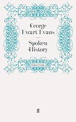 Spoken History (Faber Finds)