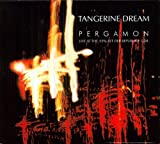 Pergamon (Remastered Edition)