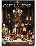 Outlander (2014) - Season 02
