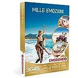 Best offerte Prenota - EMOZIONE3 - Cofanetto Regalo - MILLE EMOZIONI Review