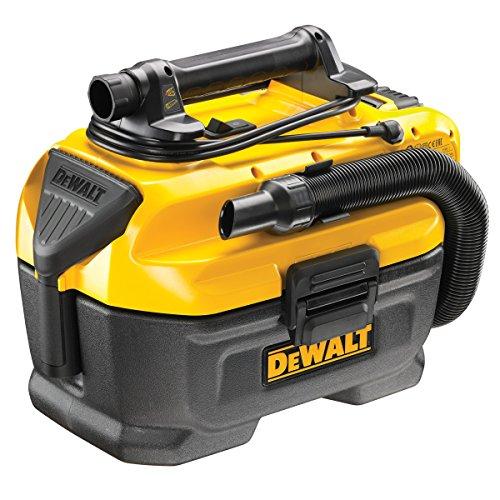 dewalt-dcv582-gb-144-18v-cordless-corded-xr-wet-dry-vacuum
