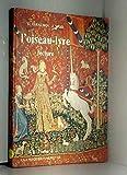 L'OISEAU-LYRE CE. Tome 2