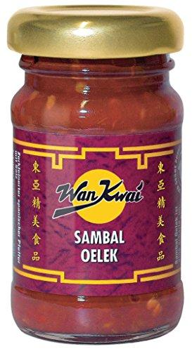 wan-kwai-sambal-oelek-65g