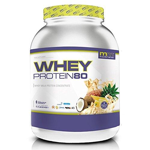whey-protein-80-2kg-mm-supplements
