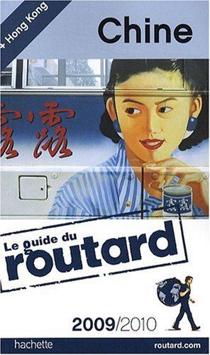 Chine 2009/2010 par Collectif