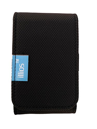 Illios & trade Power Bank case suits for Mi 10000mAH (NDY-02-AN model) Power Bank Not Included  available at amazon for Rs.210