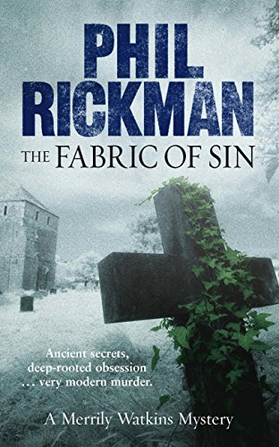 the-fabric-of-sin-a-merrily-watkins-mystery-merrily-watkins-mysteries-book-9